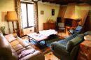 200 m² Maison Bélesta  7 pièces