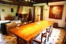 Maison Bélesta  7 pièces 200 m²