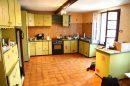 Maison 7 pièces 200 m²  Bélesta