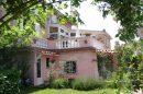 Maison  Lavelanet  6 pièces 180 m²