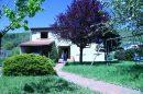 Maison 185 m² Lavelanet Pays d'Olmes 7 pièces