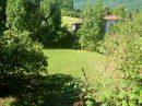 Maison traditionnelle Ariegeoise avec dépendance sur 1319m² de terrain