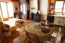 Maison 115 m² Bélesta  6 pièces