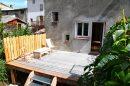 Maison  6 pièces Bélesta  115 m²