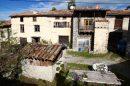 5 pièces 160 m² Bélesta   Maison