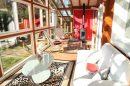 130 m² Maison Belvis   4 pièces