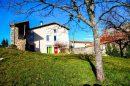 8 pièces 290 m² Maison Brassac