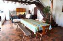 Maison 105 m² 4 pièces Bélesta