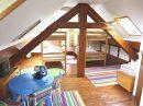 Maison  Freychenet  130 m² 6 pièces