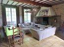 130 m² Freychenet  6 pièces  Maison