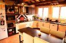 Celles  Maison 248 m²  7 pièces