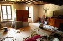 Maison 5 pièces 200 m² Rivel