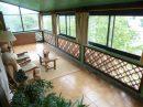 5 pièces Maison  Lavelanet  130 m²