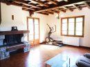 130 m² 6 pièces   Maison