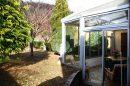 11 pièces Maison Montferrier  237 m²