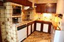 11 pièces 237 m² Maison Montferrier