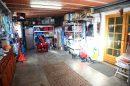 Maison  Roquefeuil  131 m² 5 pièces