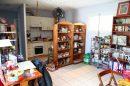 Maison  Le Peyrat  3 pièces 57 m²