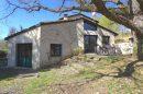 Maison Aigues-Vives Pays de Mirepoix  170 m² 6 pièces
