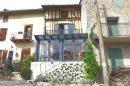 3 pièces 95 m² l aiguillon  Maison