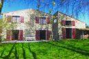 180 m²  Maison 4 pièces Montferrier