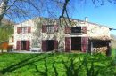 180 m² Montferrier  4 pièces Maison