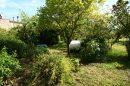 Maison  Puivert  5 pièces 175 m²