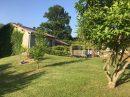 Maison 130 m²  6 pièces Lavelanet