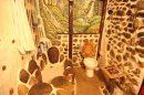Maison 110 m² villeneuve d olmes  3 pièces
