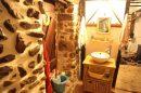 Maison 110 m² 3 pièces villeneuve d olmes