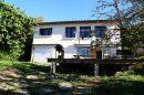 Maison 147 m² 5 pièces  Lavelanet Pays d'Olmes