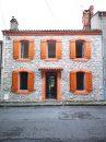 100 m²  Maison villeneuve d olmes  5 pièces