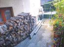 Montferrier  5 pièces 140 m² Maison