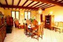 194 m²  Maison Mirepoix  7 pièces