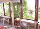 Maison 100 m² Soueix-Rogalle  4 pièces