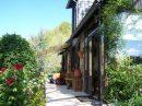 Soueix-Rogalle   Maison 100 m² 4 pièces