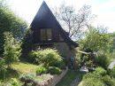 100 m² 4 pièces Maison Soueix-Rogalle