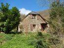Maison 60 m² 3 pièces Bonac-Irazein Couserans