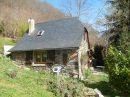 Maison  Bonac-Irazein Couserans 3 pièces 60 m²