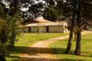 11 pièces Maison  Mirepoix  630 m²
