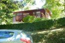 Maison 90 m² 5 pièces Salau