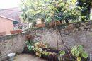 Maison 130 m² La Bastide-de-Sérou  6 pièces