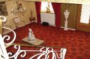 Maison 220 m² 9 pièces Foix