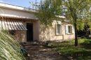 Maison Foix  90 m² 4 pièces