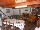 Maison 80 m² Seix  4 pièces