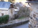 4 pièces  Maison Illartein Couserans 58 m²