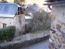 58 m² Maison Illartein  4 pièces