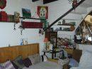 75 m² Maison Lasserre   4 pièces