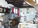 75 m² 4 pièces Maison  Lasserre