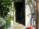 75 m² Maison 4 pièces  Lasserre